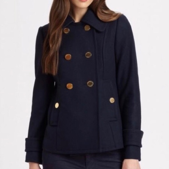 ae142d2f158 M 5c898086d6dc52be7e15b8ca. Other Jackets   Coats ...